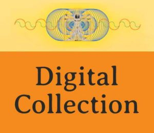 Digitalcollectionad