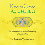 Keys to Grace Audio Handbook