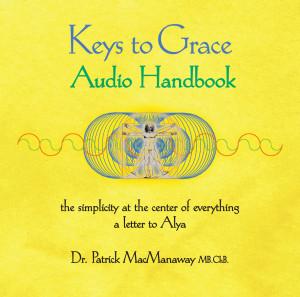 Keys to Grace Audio Handbook