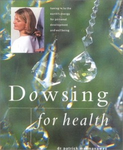 Dowsing Cover_Original