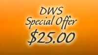DWSSpecialOffer