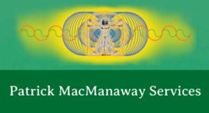 atrickmacmanawayservices